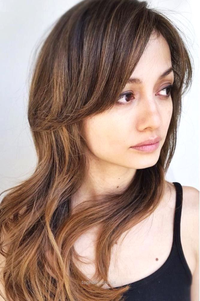 Flattering Hairstyles for Square Faces ★ See more: lovehairstyles.co…… Flattering Hairstyles for Square Faces ★ See more: lovehairstyles.co…  http://www.tophaircuts.us/2017/05/06/flattering-hairstyles-for-square-faces-%E2%98%85-see-more-lovehairstyles-co-3/