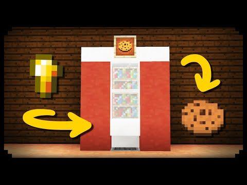 Furniture Design Minecraft best 25+ minecraft furniture ideas on pinterest | minecraft