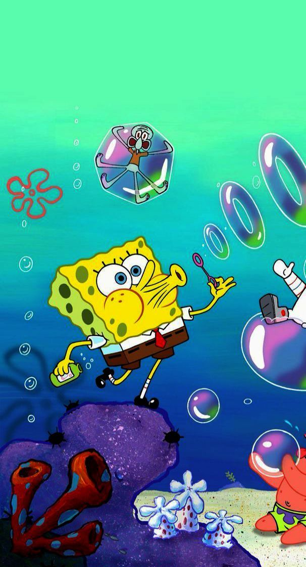 Iphone Wallpaper Hd Ios 11 Iphone Wallpaper Hd Justice League Beyond New Gadgets In 2018 Iphone Wallpaper Girly Spongebob Wallpaper Cartoon Wallpaper Iphone Cartoon wallpapers for iphone 11
