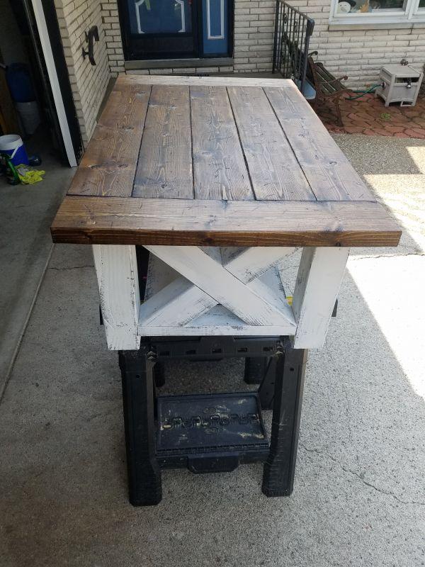 Chunky Farmhouse Coffee Table Coffee Table Plans Elegant Coffee Table Diy Farmhouse Coffee Table