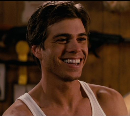 matthew lawrence - Google Search