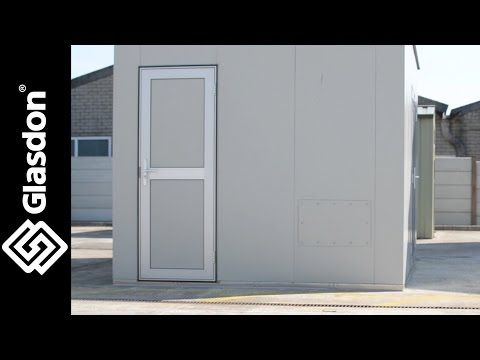 Glasdon UK | Defender™ Steel Housing - YouTube   https://uk.glasdon.com/defender-tm-steel-housing/bypass