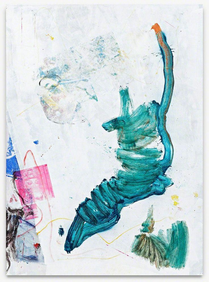 Leo Gabin, 'How To Saw Dust', 2013