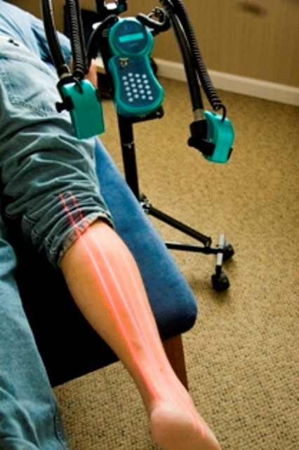 16 best cold laser therapy at raya clinic images on pinterest at a cellular level low level laser therapy decreases pain and inflammation which results in better range of motion publicscrutiny Image collections