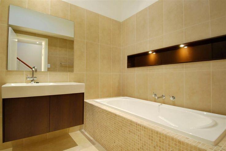 55 Best Indoor Tile Inspiration Images On Pinterest Bathroom Ideas Brisbane And Floors