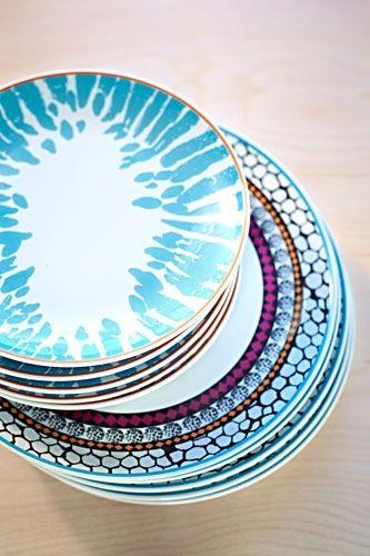 176 besten Porzellan Bilder auf Pinterest Maritim, Porzellan und - porzellan geschirr geschenk