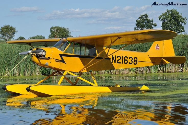 piper air planes cub | Aircraft History, Specification and Information -