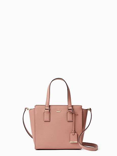 baad00148 Kate Spade Cameron Street Small Hayden, Sparrow | Products in 2019 ...