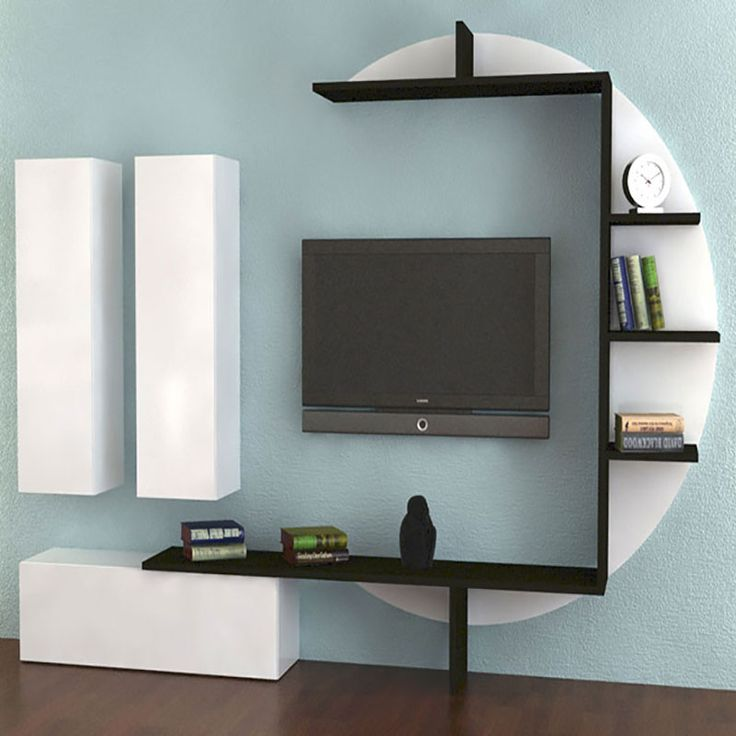 les 27 meilleures images du tableau ensemble de meubles tv sur pinterest meuble ensemble. Black Bedroom Furniture Sets. Home Design Ideas