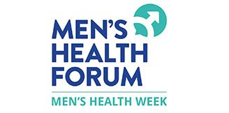Best practice: mental health promotion | Mens Health Forum