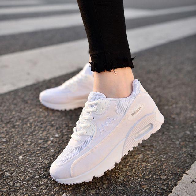 Women shoes, Dress shoes womens