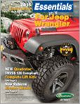 Quadratec Jeep Parts Catalog