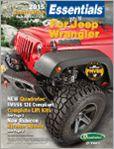Quadratec Jeep Parts Catalog