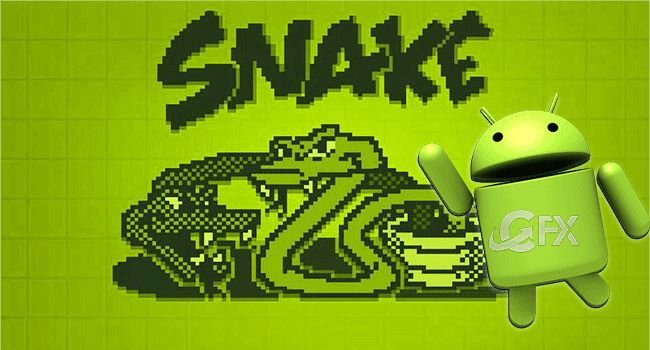 #android #howto #snake #snake2game #noki3310 #androidsnakegame #androidsnake How To Play The Snake 2K Game On Your Android Phone https://www.ceofix.net/73/how-to-play-the-snake-2k-game-on-your-android-phone/