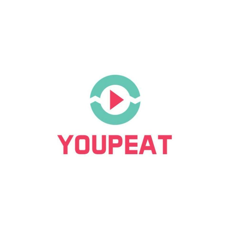 Hello:) *Youpeat* Create Your Playlists! -The fast and easy way to watch your favorite Youtube videos.  #Youpeat #Youtubeplayer