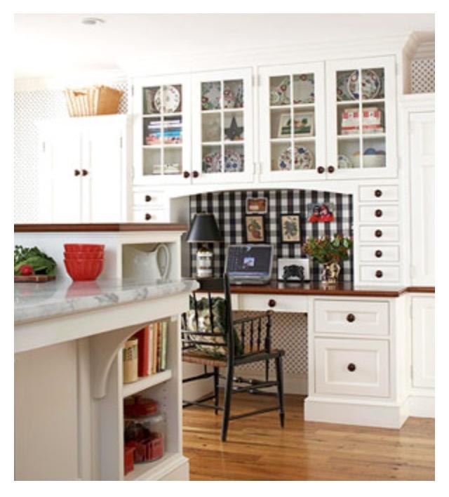 47 Best Office Niche Images On Pinterest