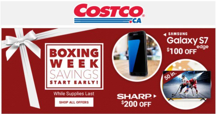 Costco Canada Boxing Week 2016 Sale LIVE http://www.lavahotdeals.com/ca/cheap/costco-canada-boxing-week-2016-sale-live/157339?utm_source=pinterest&utm_medium=rss&utm_campaign=at_lavahotdeals