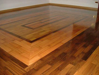 Best 20+ Parquet Wood Flooring Ideas On Pinterest | Floor, Flooring Ideas  And Oak Wood Flooring