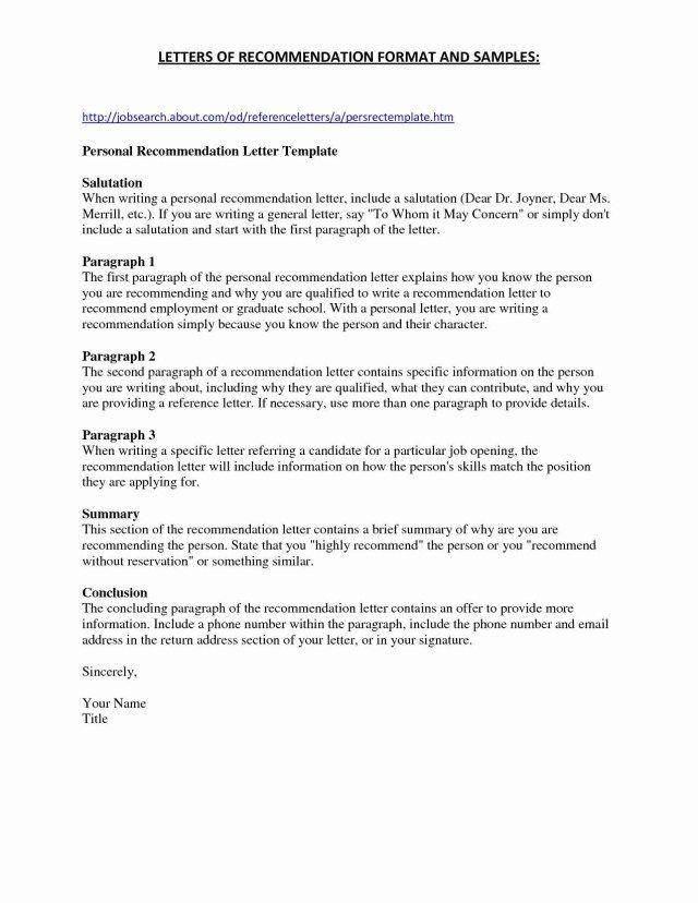 26+ Recruiter Cover Letter Cover Letter Tips Letter writing