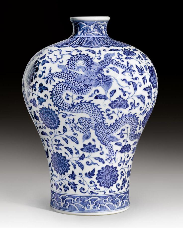 626 best porcelaine images on pinterest porcelain On chinese ceramics