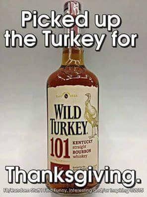 Vegan turkey for thanksgiving / vegan meme / vegan humor / vegan lifestyle / veganism
