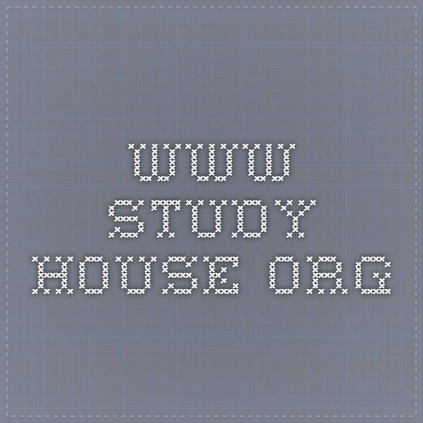 www.study-house.org.  Counselling Course