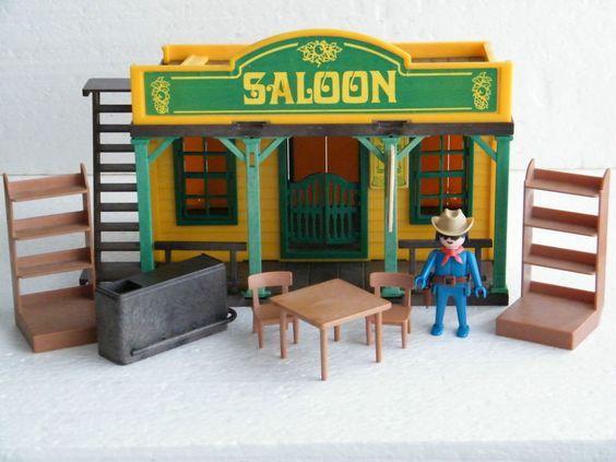 100 Best Playmobil Images On Pinterest Playmobil Toys