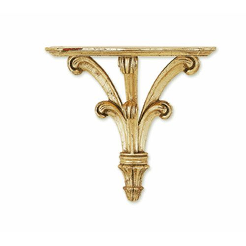 109 best home decor wall brackets corbels shelves images for Architectural corbels and brackets