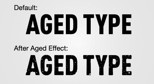how to add a font in photoshop