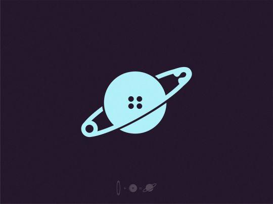 Diseñadores cósmicos