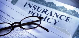 How to Select the Best Health Insurance Plan or Policy: How to Select the Best…