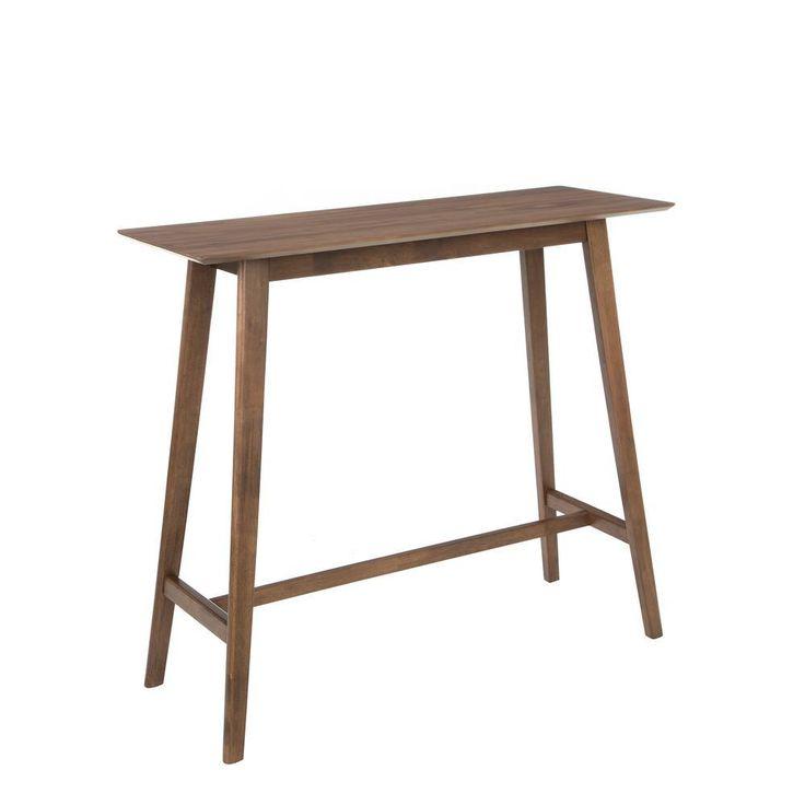 Tabla Marron de Alta - The Wood Company - Producent mebli drewnianych