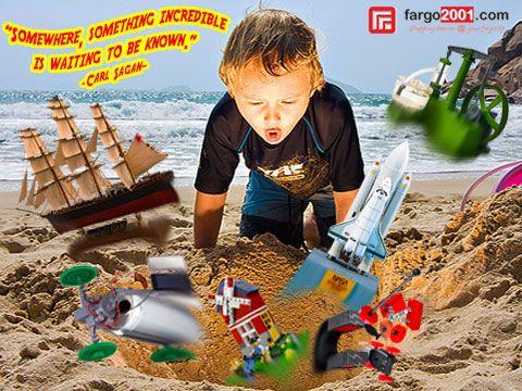 """Gali bakat anak sejak dini dengan """"Mainan Edukatif"""" yang beguna untuk perkembangan anak Anda ! http://fargo2001.com/perlengkapan-bayi-amp-anak-anak-128/mainan-edukatif-74"""