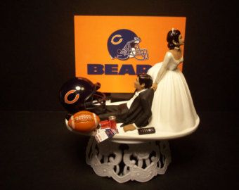 african american football wedding cake toppers 1000 ideas about grooms cake on grooms 10595