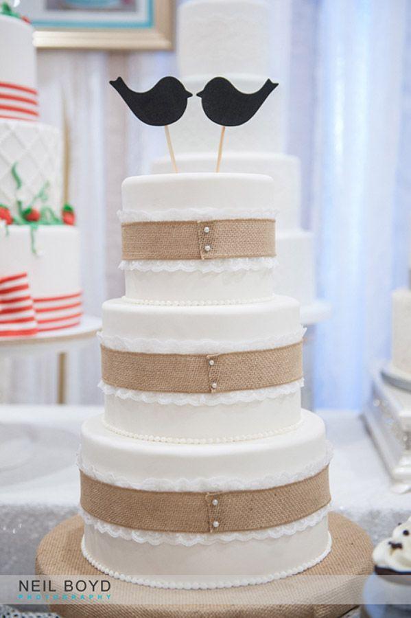 Cake Artist Cafe New Paltz Ny : Wedding Cakes Raleigh Nc. Wedding Cakes. Wedding Ideas And ...
