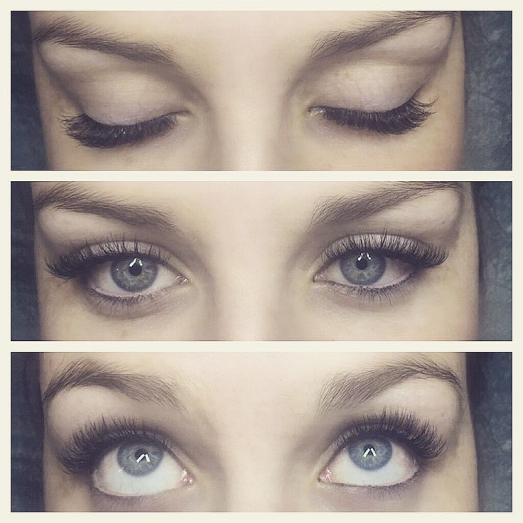 Do you wake up and feel like you don't need to apply makeup because of your lashes? This babe does  #iwokeuplikethis #asublimelashing #lashextensions #lashes #perthlashes #ruvol #ruvolume #classic #classiclashes #eyelashextensions #perthbeauty #lashes #lashesfordays #lashaddict #lashmaker #lashed #lashesonfleek #lashartist #lashstylist #lashesonpoint #lashgame #lashart #lashing #lashmaster #lashperfect #volume