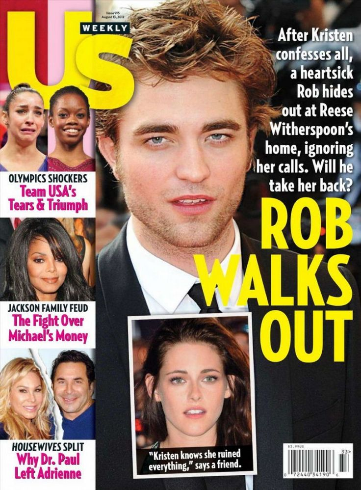 The 30 Most Popular Celebrity Gossip Sites And Why Big ...