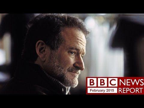 BBC News Report Feb 2015 with transcript video - LinkEngPark