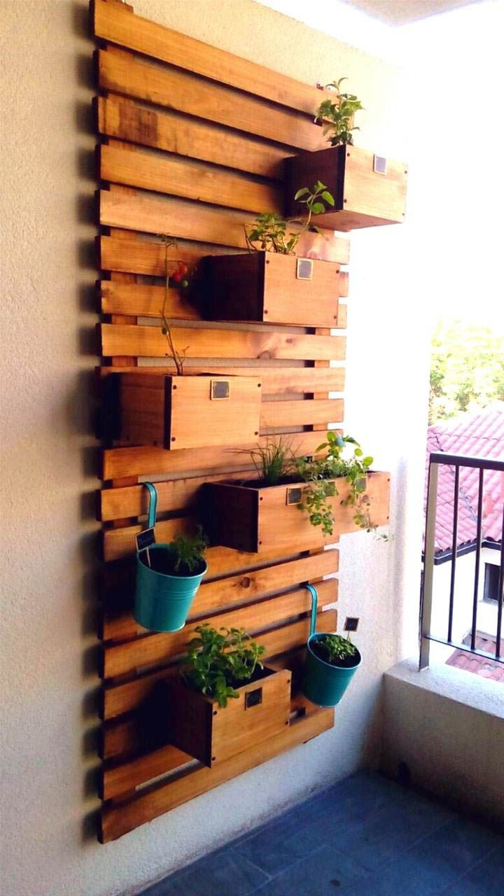 Beautiful japanese balcony ideas only on this page  House plants