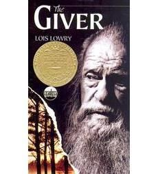 What is an assignment in the giver