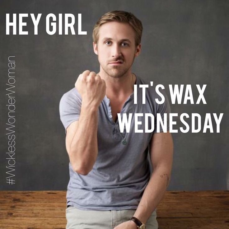 What are you warming in your Scentsy on Wax Wednesday?