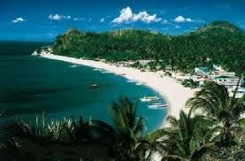 Image result for mindoro oriental