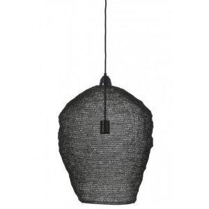 https://homestock.nl/shop/limited-editions/hanglamp-gaas-allan-glans-zwart/