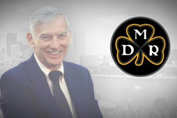 Pittsburgh Steelers | Bleacher Report