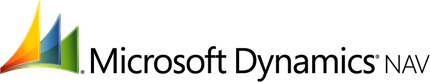Customers and Partners Save Time when Using RapidStart Services for Microsoft Dynamics NAV