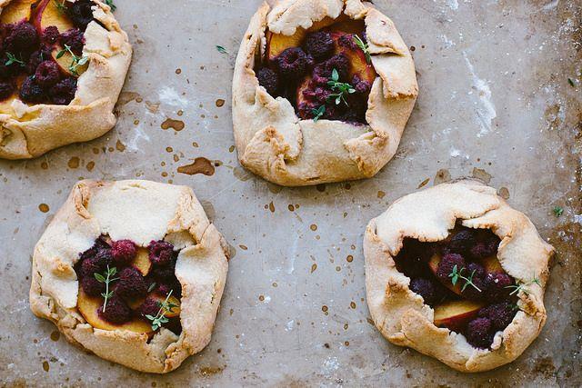 10 Best ideas about Gluten Free Peach on Pinterest ...