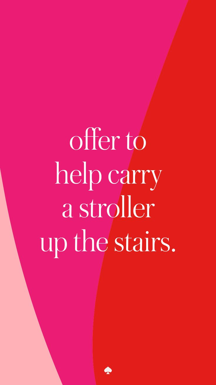 Kate Spade Quotes 115 Best Kate Spade Quotes Images On Pinterest  Kate Spade Quotes