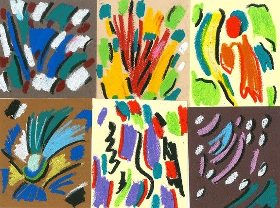 expressive arts activity Expressive arts and design activities | see more ideas about eyfs activities,  messy play and career.