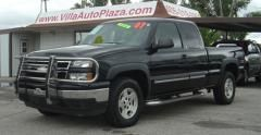 Used Commercial Trucks for sale. Search for used vans for sale, cargo van, cargo vans, commercial vans, passenger vans. Search for dump trucks, pickup trucks, box trucks, utility trucks, trailers and more. Post your truck for sale and more all here at Villa Auto Plaza. Oklahoma City, Oklahoma, OK.