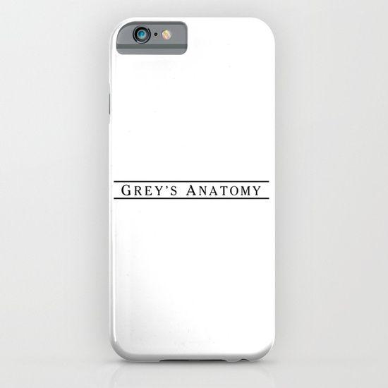 Grey's Anatomy logo <br/> <br/> white, grey's anatomy, logo, abc, greys anatomy
